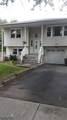 402 Washington Ave - Photo 1