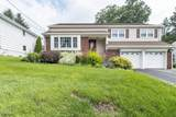 361 Sycamore Dr - Photo 1