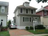 273 Union Ave - Photo 1