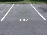 2467 Route10 - Photo 4