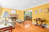 48 Brentwood Dr - Photo 4