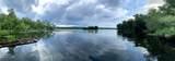 907 Dove Island Rd - Photo 1
