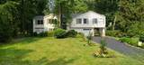 246 Old Forge Rd - Photo 1