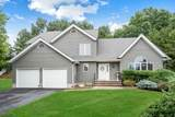 19 Herlihy Dr - Photo 1