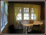 943 South  Shore Terrace - Photo 10