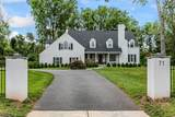 71 Rolling Hill Rd - Photo 1