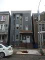 43 Park Ave - Photo 1