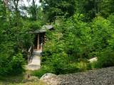 23 Decker Pond Rd - Photo 1