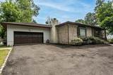 450 Parkway Dr - Photo 25