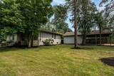 450 Parkway Dr - Photo 26