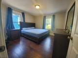 620 Galvin Ave - Photo 10