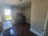 620 Galvin Ave - Photo 11