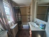 620 Galvin Ave - Photo 12