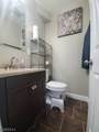 620 Galvin Ave - Photo 13