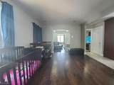 620 Galvin Ave - Photo 7