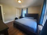 620 Galvin Ave - Photo 8