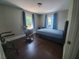 620 Galvin Ave - Photo 9