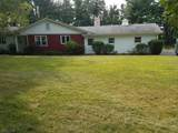 19 Anderson Hill Rd - Photo 1