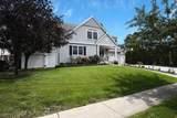 336 Pershing Ave - Photo 1