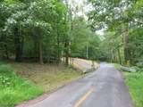 0 Creek Rd - Photo 1