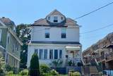 85 Gregory Ave - Photo 1