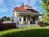 1432 Roosevelt Ave - Photo 1