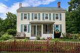 422 Rosemont Ringoes Rd - Photo 1