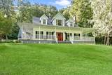 226 State Park Rd - Photo 1