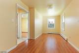 282 Carr Ave - Photo 11