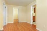 282 Carr Ave - Photo 12