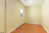 282 Carr Ave - Photo 13
