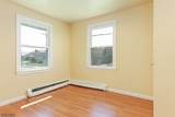 282 Carr Ave - Photo 14