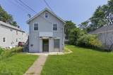 282 Carr Ave - Photo 2