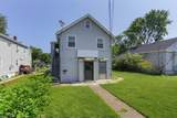 282 Carr Ave - Photo 3
