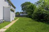 282 Carr Ave - Photo 4