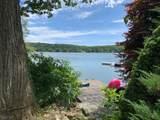2114 Lakeside Dr - Photo 2