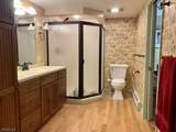 34 Anderson Hill Rd - Photo 14