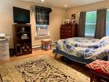 34 Anderson Hill Rd - Photo 15