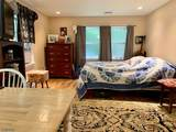 34 Anderson Hill Rd - Photo 16