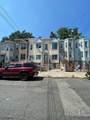 49 Arlington Ave - Photo 1