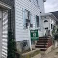 475 Haledon Ave - Photo 1