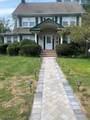 1144 Hillside Ave - Photo 1