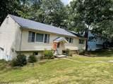 433 Wildwood Rd - Photo 1