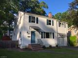 30 Midway Dr - Photo 1