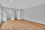 475 Lincoln Ave - Photo 15