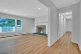 475 Lincoln Ave - Photo 18