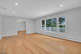 475 Lincoln Ave - Photo 19