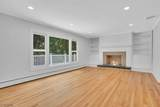 475 Lincoln Ave - Photo 20