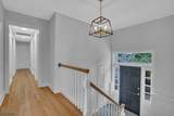 475 Lincoln Ave - Photo 24