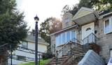 4 Glen Ridge Pkwy - Photo 1